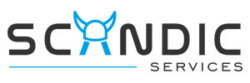 Scandic Services